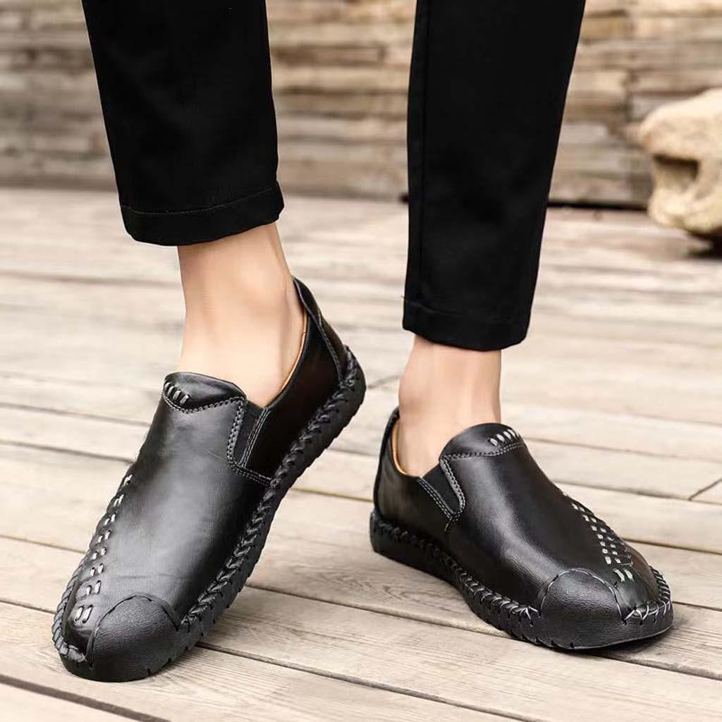 С Box тапки повседневная обувь Кроссовки Мода Спортивная обувь высокого качества кожаные сапоги Сандалии Тапочки Урожай воздуха для женщин 04 PHX42