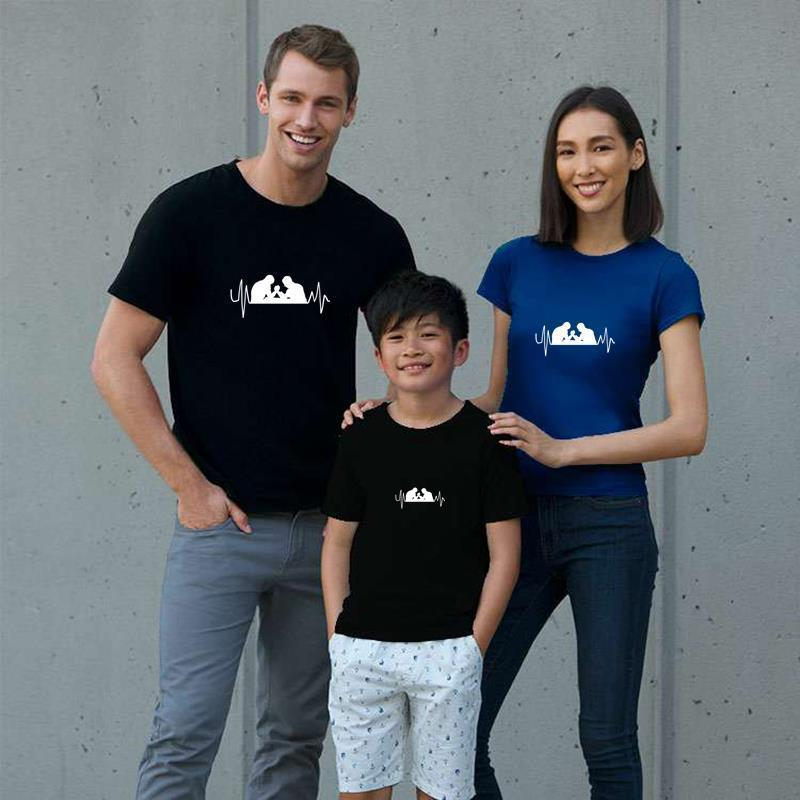 Özelleştirme Armrestling Kol BİLEK Büküm Tee T Gömlek Erkekler Ve Kadınlar Büyük Beden S ~ 5XL Kısa Kol Tee Tops Güreş