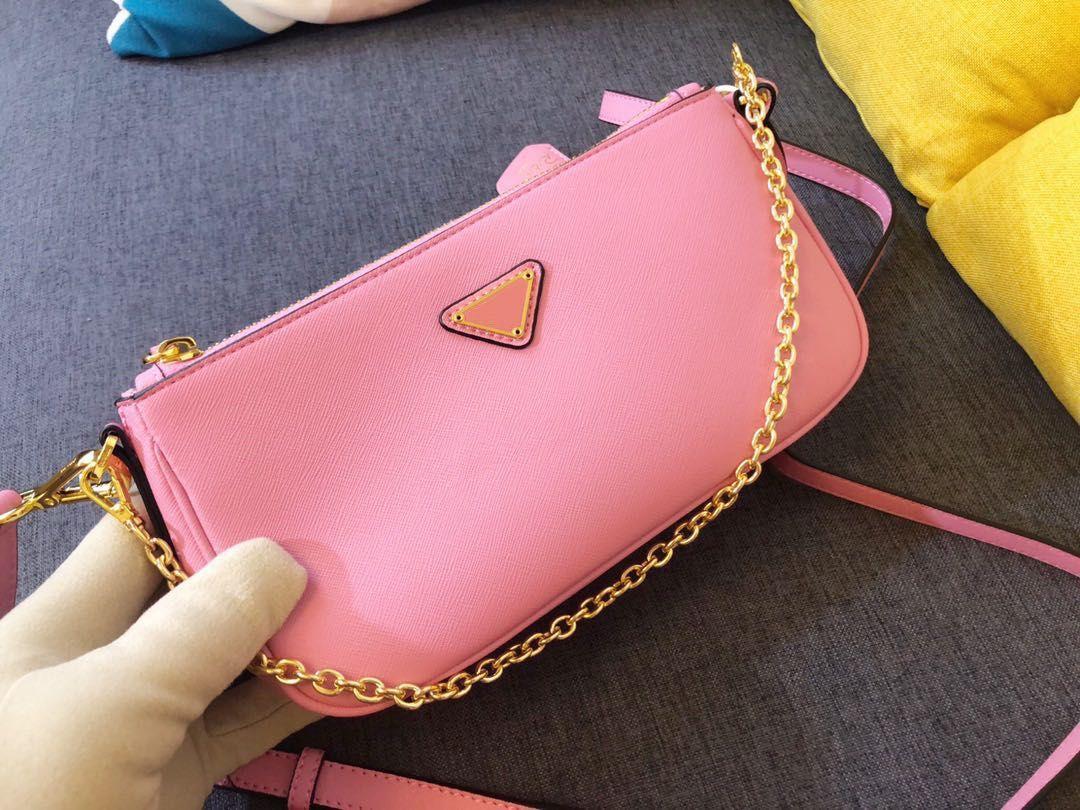sacs à main design sac à main de marque de haute qualité célèbre dames de sac à main lettres rue de la mode Wallat essentiel