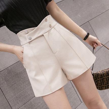 casuale NUOVE donne mostrano versatile sottili mostrano gambe estate di usura vita bassa lungo moda e autunno CX200810