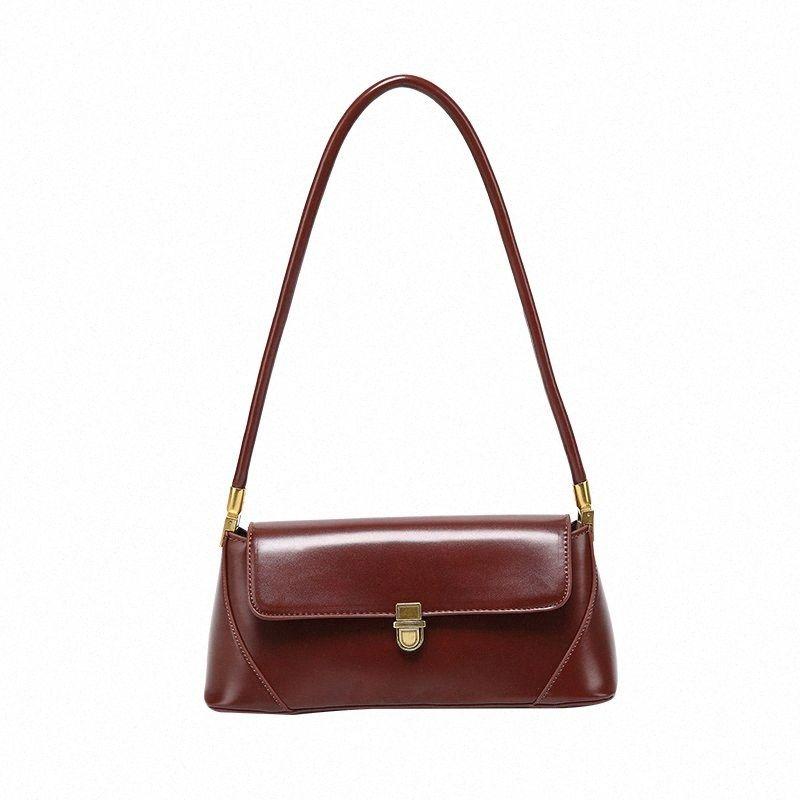 Fashion Small Shoulder Bags For Women Vintage Baguette Bag Designer Luxury Ladies Purses And Handbags CN4338 5 Handbag Brands Cheap Ba 278Q#