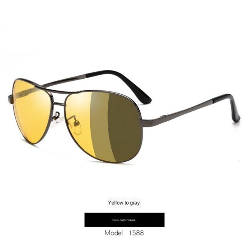 ZOLMAN occhiali rotondi dell'annata di modo di miopia Eyewear di alta qualità degli occhiali da sole Via Hipster occhiali unisex vetri ottici # 445