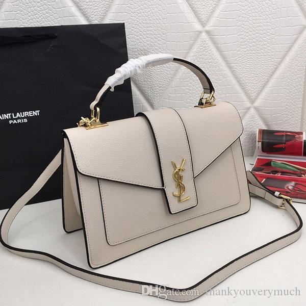 Mulheres sacos bolsas bolsas sacos de ombro famosa cadeia sacos de bolsas de luxo da moda messenger crossbody