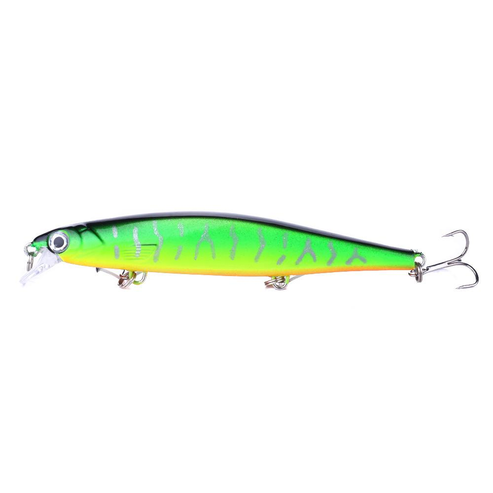 2021 110mm 13g Swimbaits Bass Big Fish Fishing Lure Floating Wobblers Hard Bait Crankbait Minnow Lure For Pike Fishing Tackle From Aathena 2 25 Dhgate Com