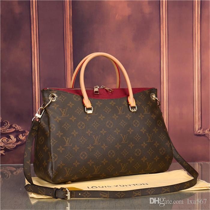 2020 Hot Brand New sacs de mode épaule de la chaîne de haute qualité décoration frangé Casual mode sac à main unique chaîne épaule bag17