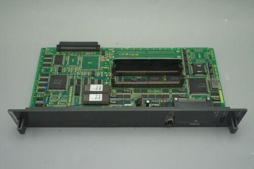 FANUC original A16B-2201-0851 PCB BOARD HAVE 90 DAYS WARRANTY