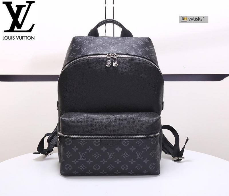 vvtisks1 OQ05 302309 New backpack MEN FASHION BACKPACKS BUSINESS BAGS TOTE MESSENGER BAGS SOFTSIDED LUGGAGE ROLLING BAG