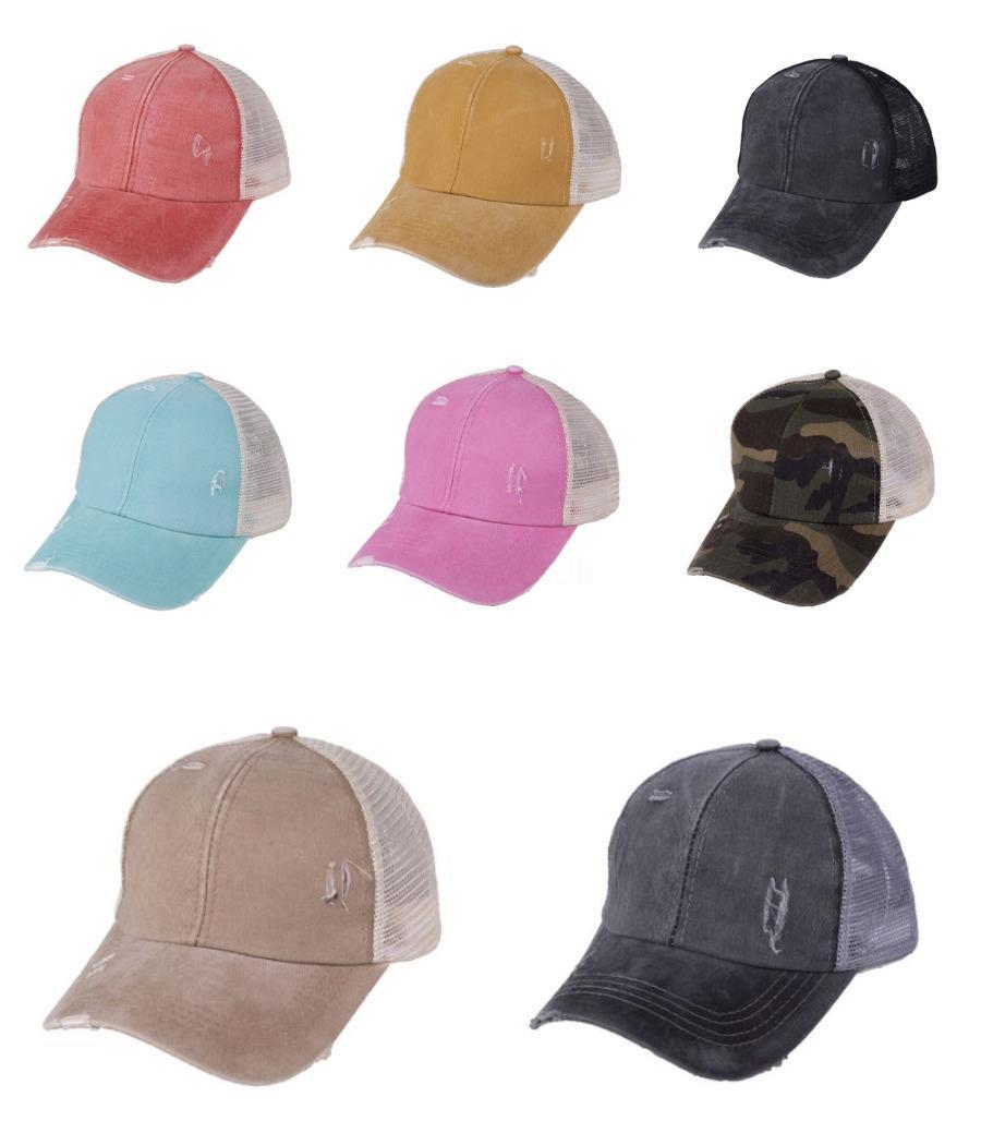 Moda Amerikan Bayrağı Beyzbol Şapka Bay Sport Rhinestone Jeans Ball Cap Kadınlar Seyahat Bling Snapback Denim Güneş Şapka TTA-1114 # 914