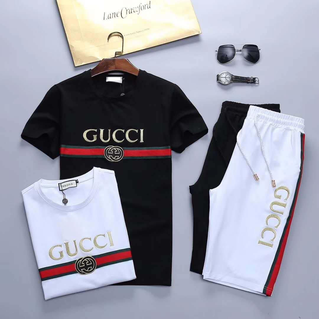 2020 Le nouveau concepteur d'impression sport Pull course pour homme conviennent sportswear décontracté costume de costumes de Survêtement Ensembles manteaux pour hommes