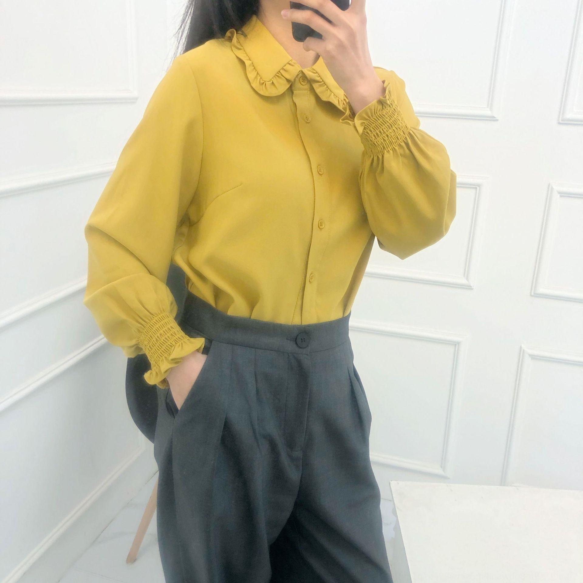 polsino elastico 3972 pizzo camicia elastico pizzo camicia polsino 3972 VuIu8