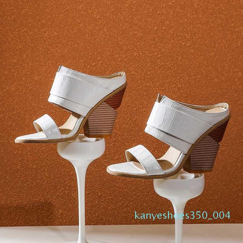 Cheap Shoes Heels
