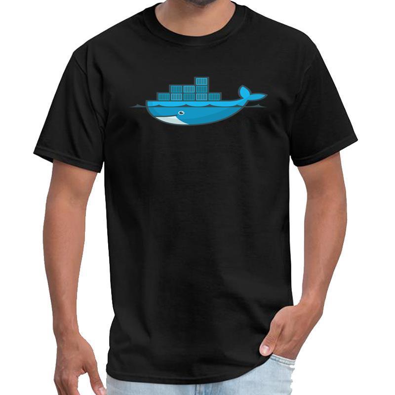 Impreso acoplable streetwear camiseta de los hombres de la camiseta weeknd y otros tamaños s-5XL hip hop