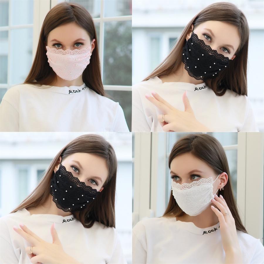Hsales Печать EarloopAnti-Dust маска Камуфляж Mouth Маски Ультратонкие Летняя маска для лица # 826
