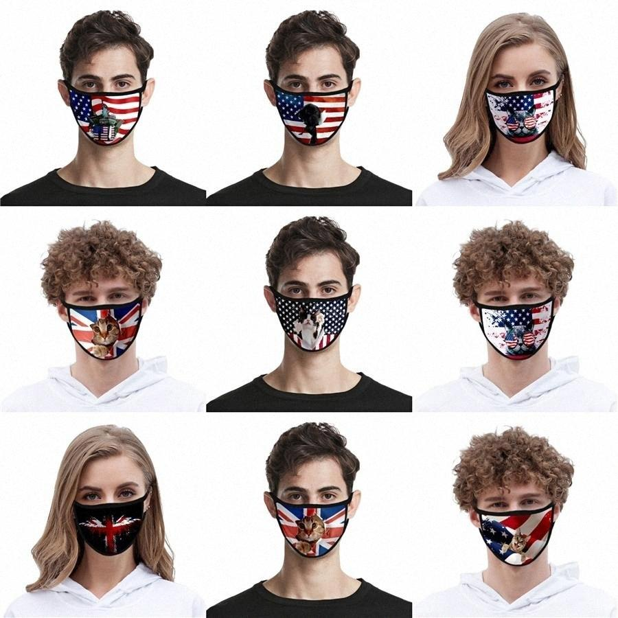 M 6 K95% Nefes Filtre Yüz Vana Maske Tekrar Kullanılabilir Katman Koruyucu Maske Tasarımcı Maskeler Mascherine Moda Yüz Shield Gemi # QA590 t3LW #