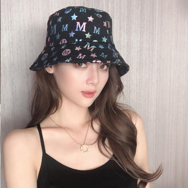 Nel 2020, di fascia alta moda e l'estate protezione di pesca studentessa di moda e l'autunno del cappello femminile del sole della protezione di svago multifunzionale nuovo