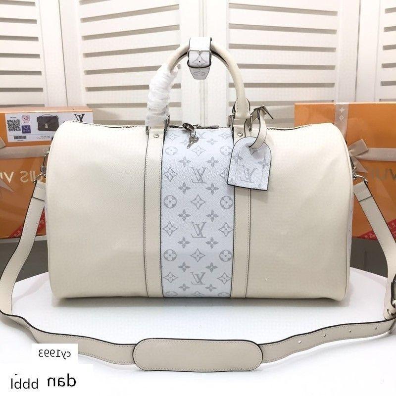 bolsa de viaje, bolsa de 2020 de los hombres calientes de las mujeres, de moda y clásicos, varios colores, B262 libre m30235 tamaño: 45..27..20cm