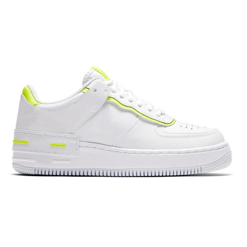 2018 New Men Casual Shoes