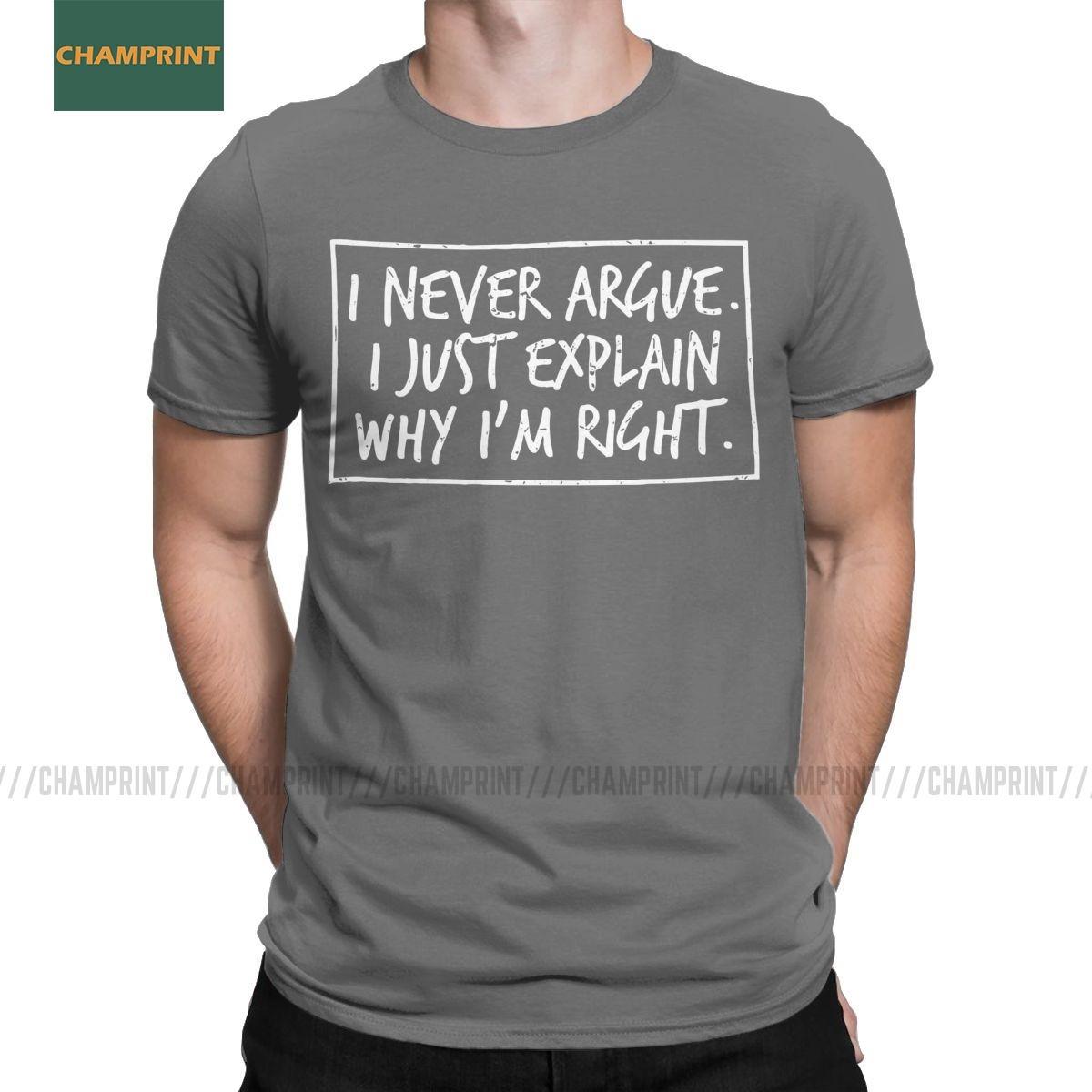 Homens T-Shirts Downton Abbey Violet Crawley Arrefecer Pure Cotton T manga curta viúva Maggie Smith Inglaterra Londres Camisetas