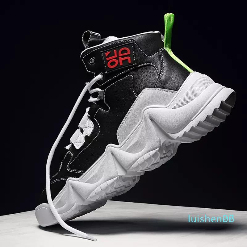 2020 de lujo triples zapatos viejos papá triplicador de las zapatillas de deporte chaussures únicos claras las mujeres retro scarpe Zapatos hombres Hommes hombre zapatillas para hombre L26