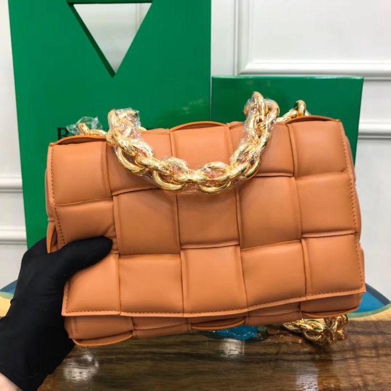 VeraStoreTOP الصف 26CM البقر جلدية فاخرة حقائب اليد حقيبة حقائب الكتف مصمم للمرأة الماركات الشهيرة أنثى