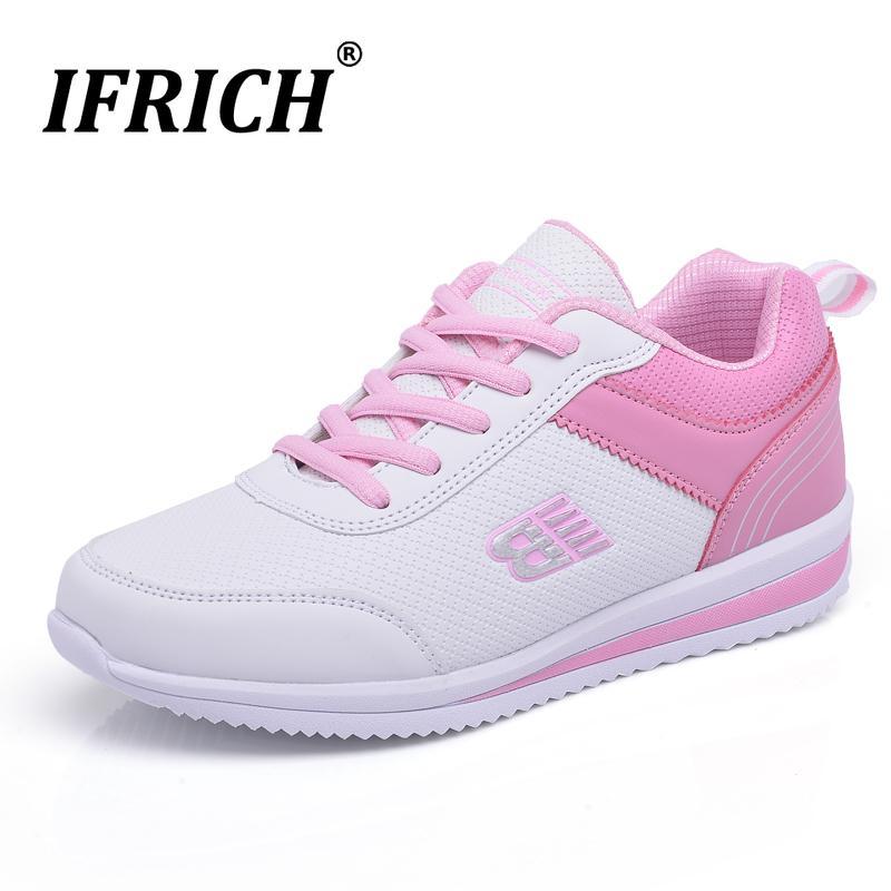 2020 Golf Shoes Women Ladies
