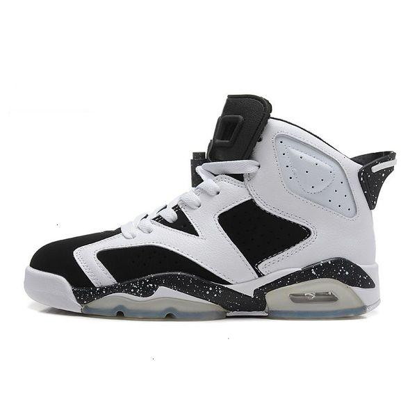 Olive Unc Travis Chaussures de basket-ball Discount 6 6s Tinker Hommes Reflect Argent vol Nostalgie Jumpman noir Formateurs espadrille infrarouge
