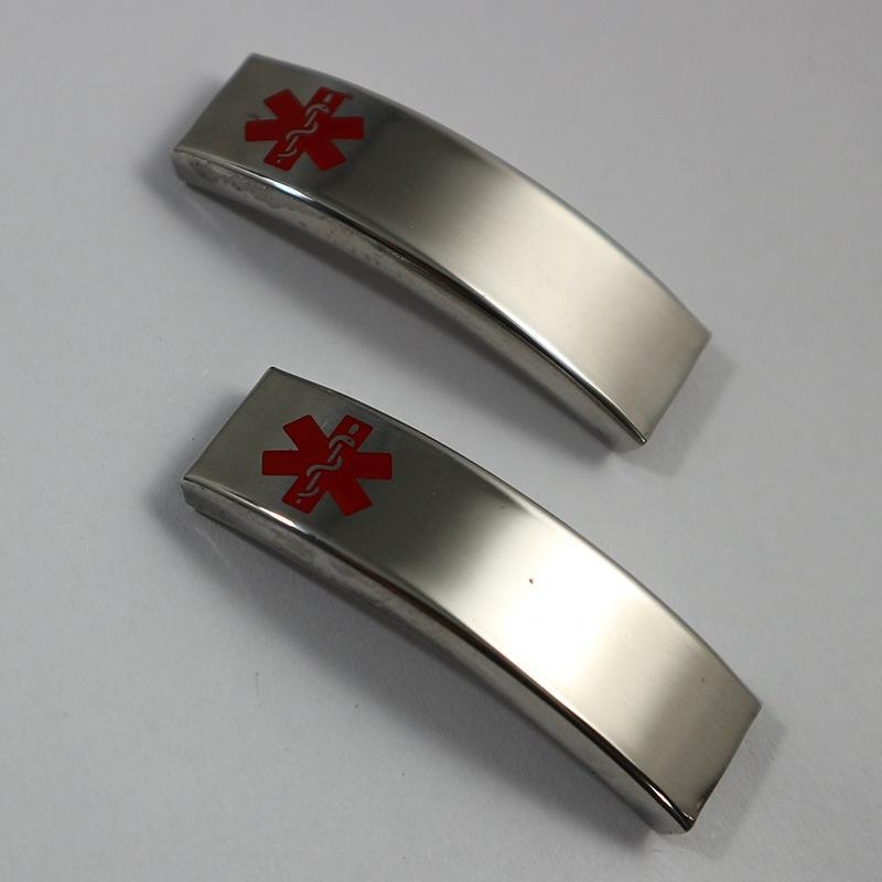 lE9ve lässig exquisiten Edelstahl kleine Art und Weise beiläufiges Armband exquisiten Edelstahl klein Armband braceletaccessories Armband