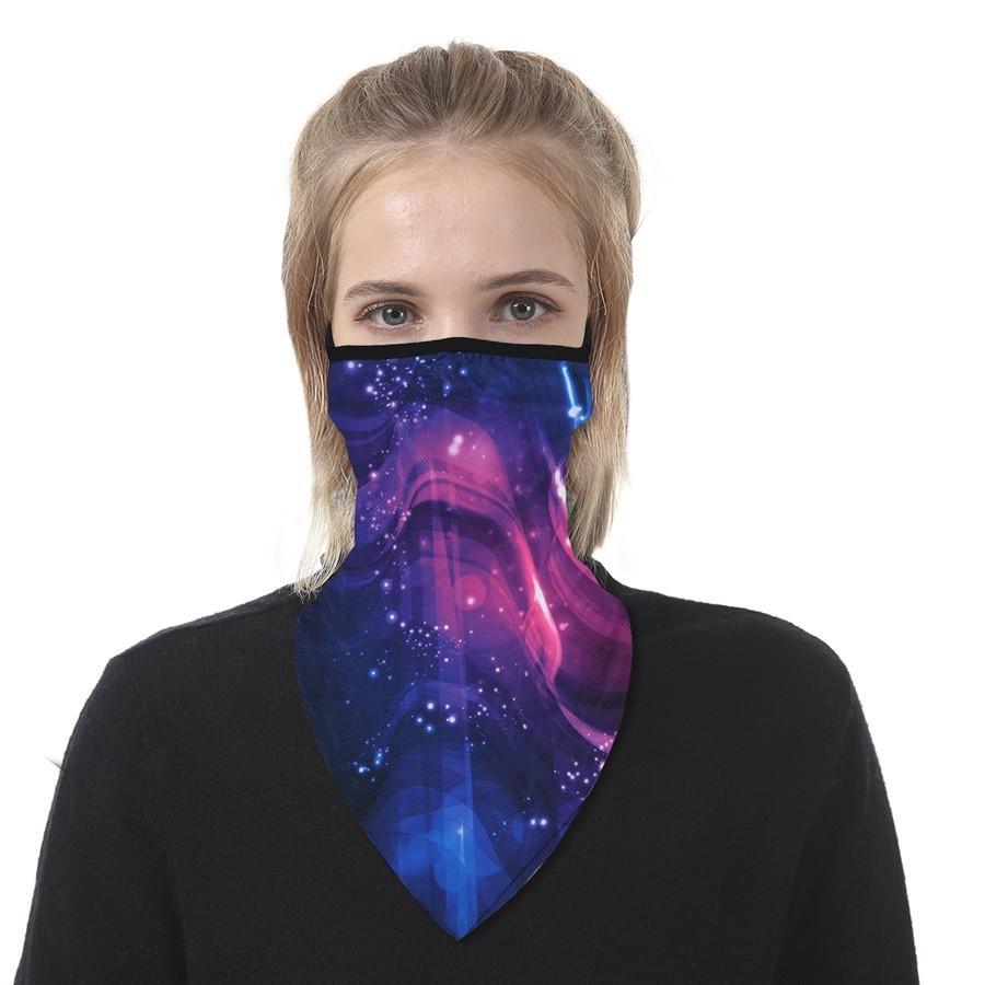 Masken Leder Masquerade Gimp Hundewelpen Hood Voll Mouth Gag-Kostüm-Party-Maske mit Reißverschluss muzzel # 320