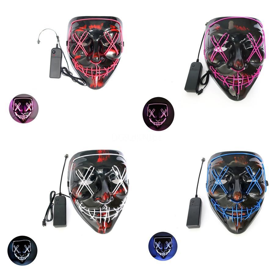 2020 NOVO lavável Máscara Facial Máscaras anti-poeira reutilizável PM2.5 Máscaras válvula de protecção da cara de pano de algodão laváveis Mans Womans # 401