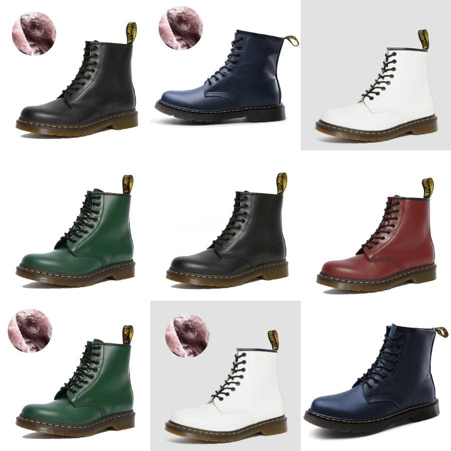 2020 Nova Mulheres Joelho PVC Botas Limpar peep toe Sapatinho Chunky Heel Botas Sapatos de Verão Sandals Mulher Botas # 577
