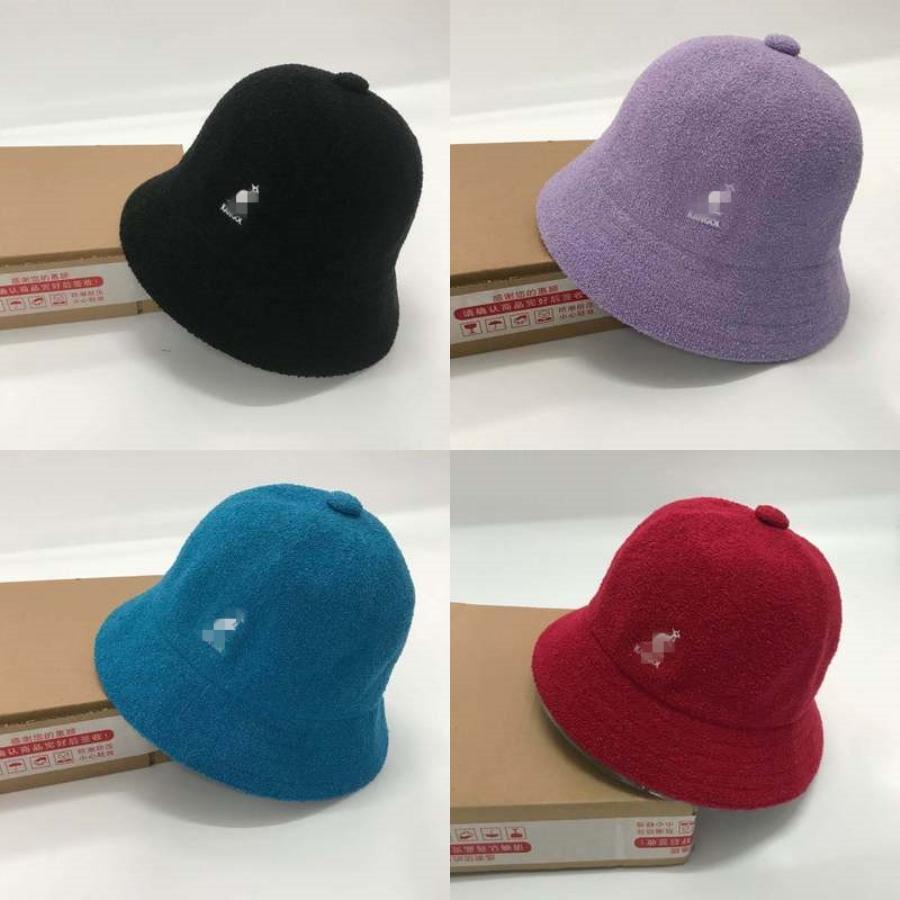 Fluoresn Beyzbol Şapkası Yeşil Glow Karanlık Aydınlık Ip Op At nigt Ligt Fasionable Kadınlar Erkekler Snapback # 503 Caps