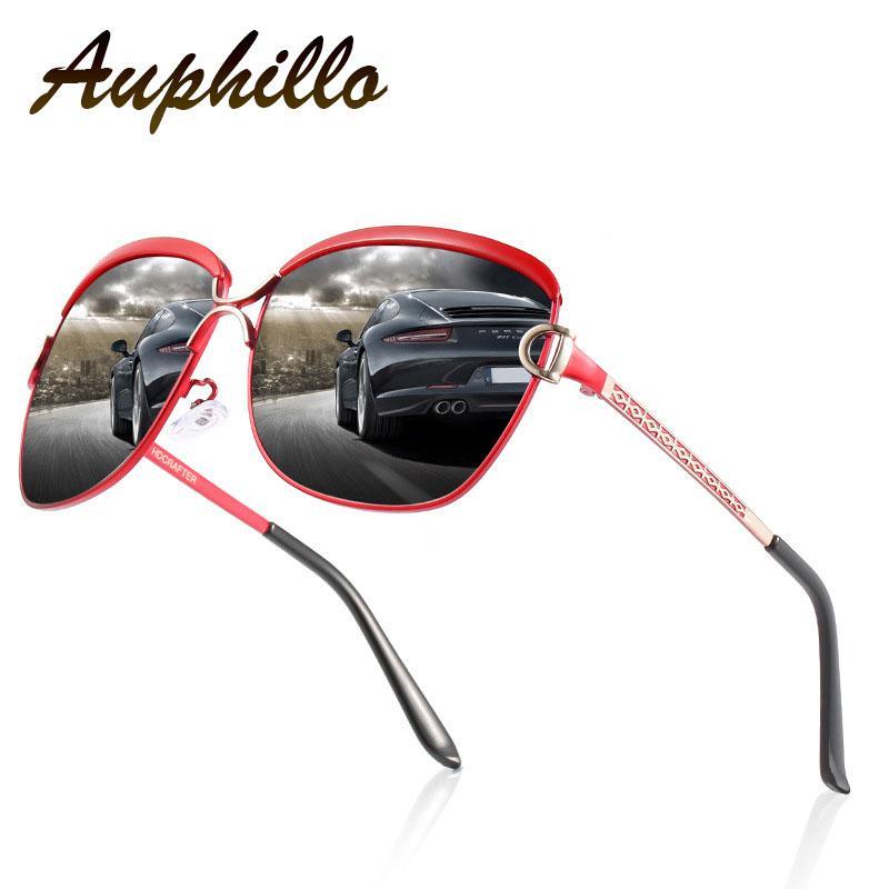 Gradyan Sürüş 2020 Gözlük Boy Güneş Gözlüğü Tasarımcı Kadınlar Kadınlar için 8702 Güneş Gözlüğü Shades Polarize Rftfe