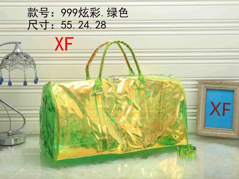 2020 designers bags women crossbody bag Genuine Leather luxury handbags purses 3 piece set designers tote bags