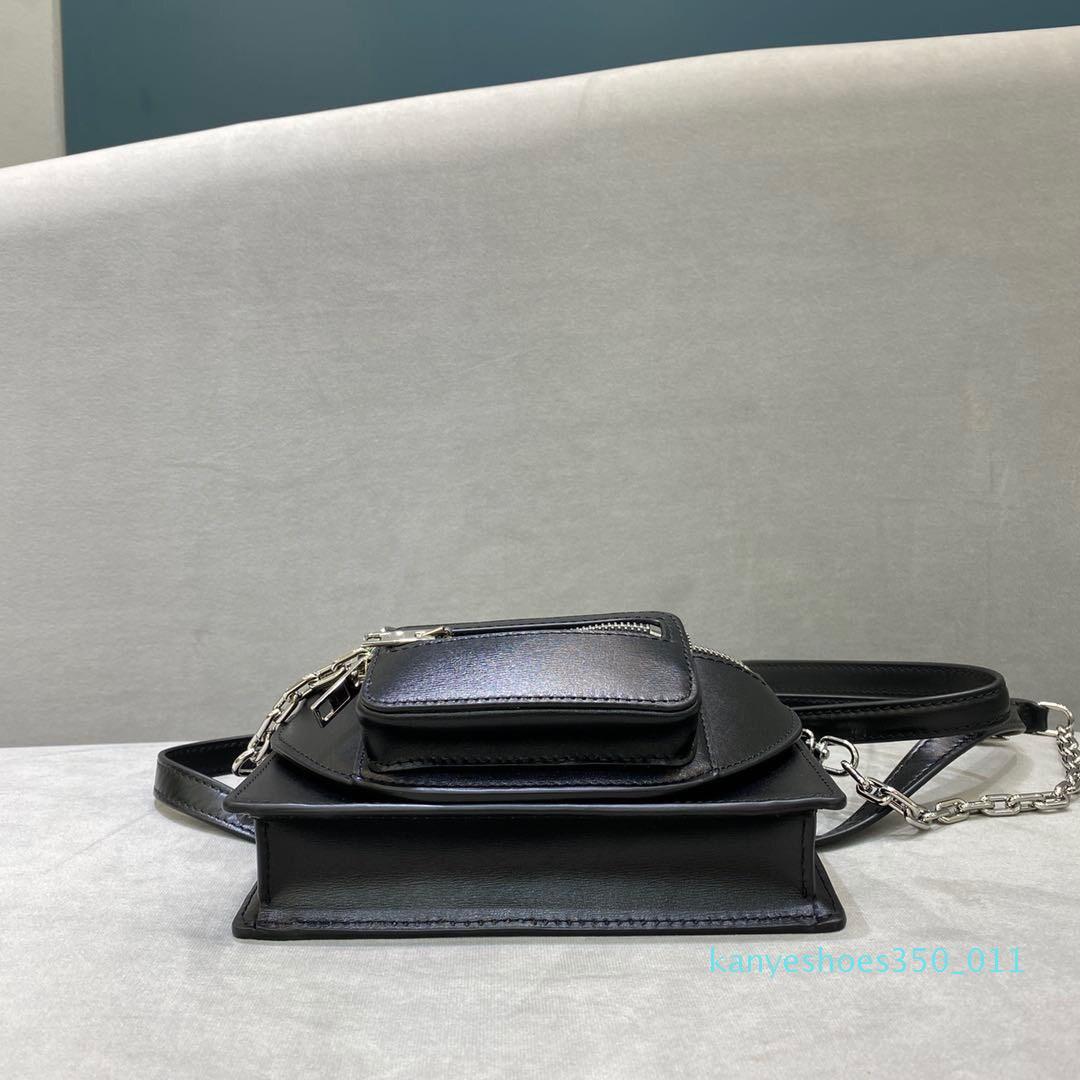 Desinger Borse luxurys designer crossbody desinger Borsa K11