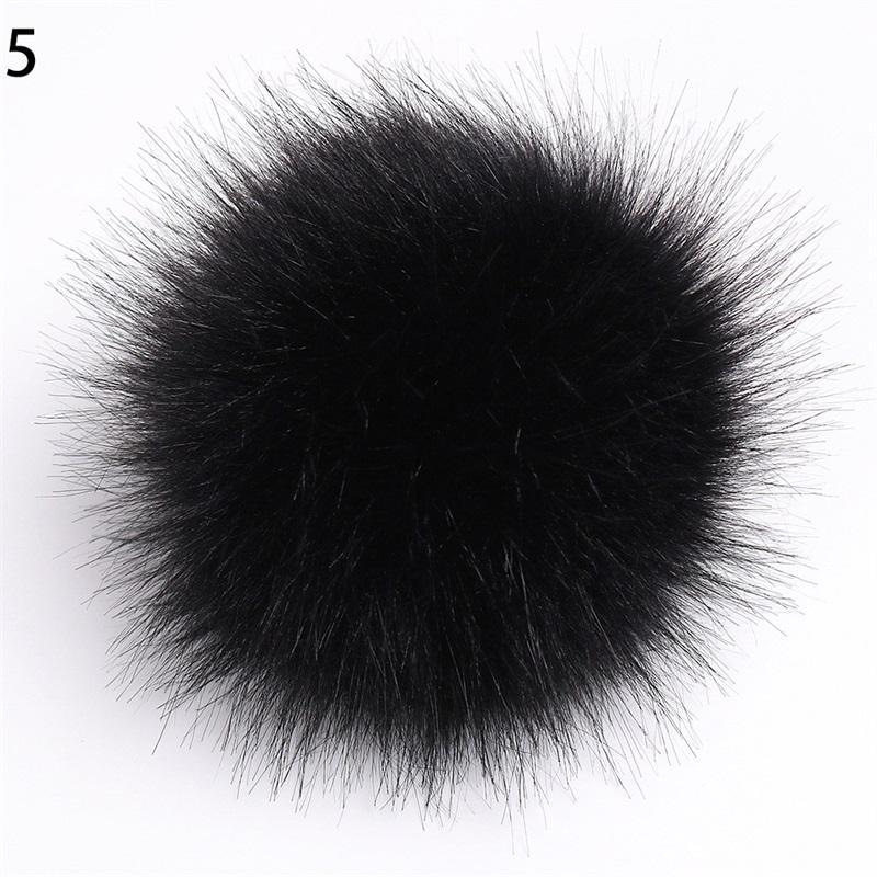 livres 12pcs transporte meninas 3,5-4 '' marabou sopro arcos de cabelo com cabelo grampos tranças acessórios pena sopro