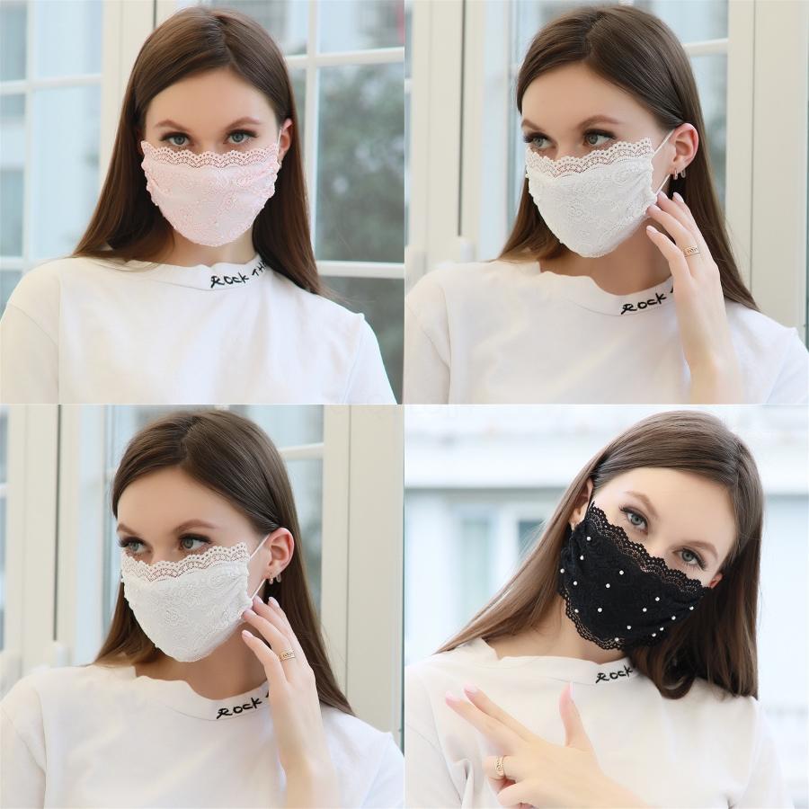 Imprimir Máscara Máscaras Tecido Adulto PrectiveMask Proof lavável Morcycle # 110
