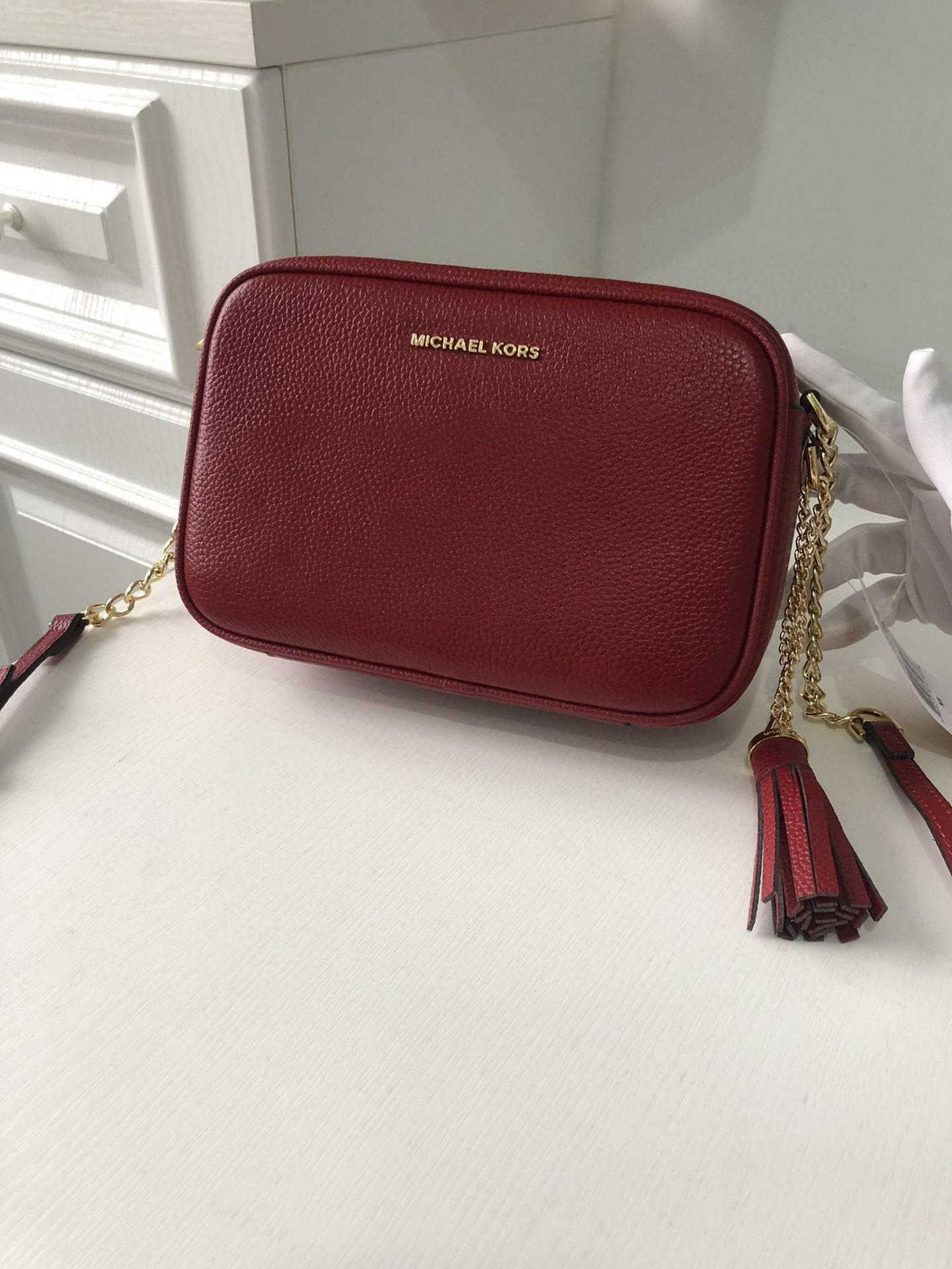 DORANMI cubo del bolso de las mujeres Bolsos 2020 Diseñado remiendo forma de barril de hombro Messenger Bag Bolsos Mujer BG751 # 477