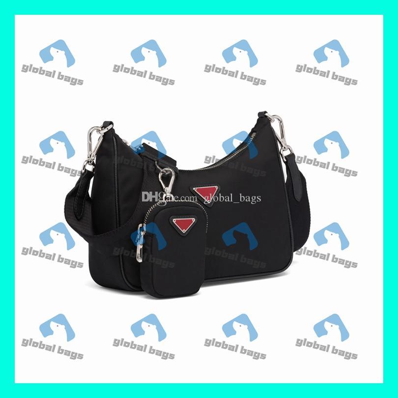 Polpetta borse forma Messenger Bag tendenza della via di piccolo di spalla di moda sacchetto della macchina fotografica del messaggero delle donne del sacchetto delle signore della borsa Exquisit
