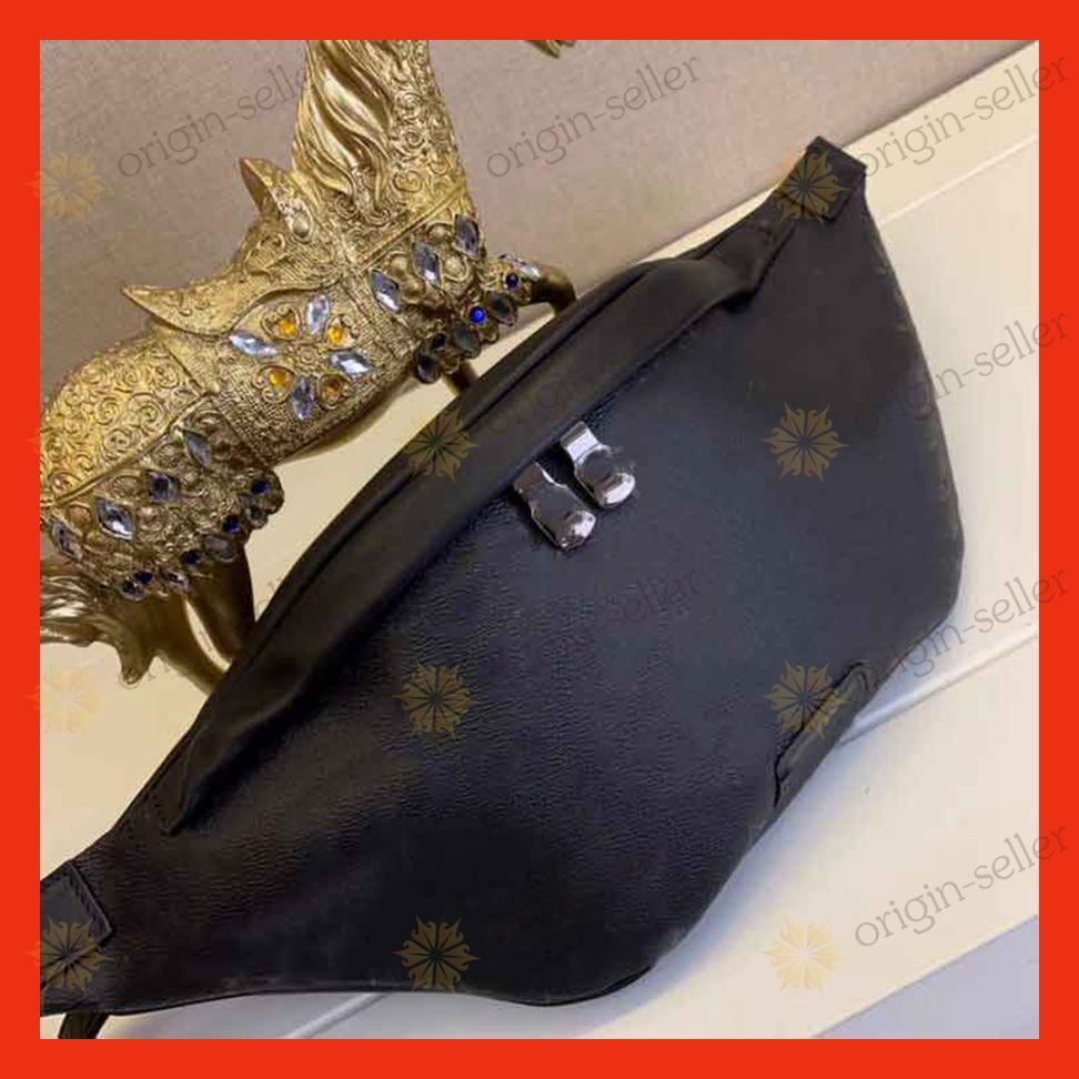 Neue Anti-Diebstahl Hüfttasche Männer Gürtel Mode Female Solid Color Handtasche Unisex Fanny-Satz Damen Hüfttasche Bauchtaschen-Telefon-Beutel LP