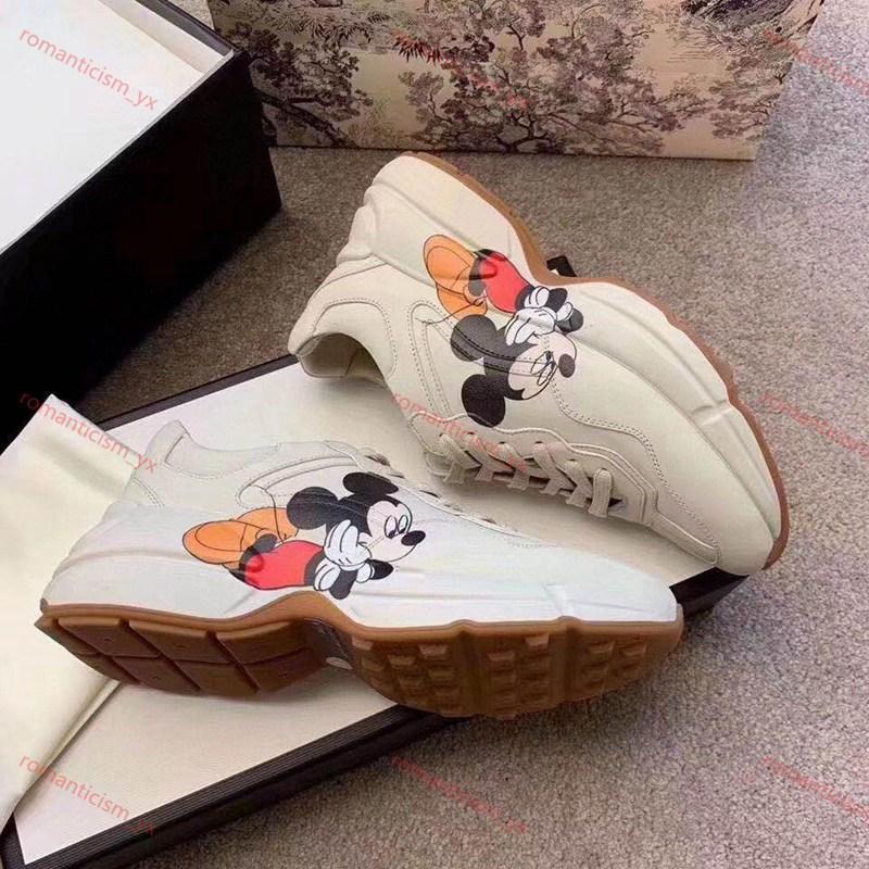 Gucci shoes  Erkek eğitmenler Y3 Ayakkabı Kaiwa Chunky Sneakers Kanye Erkek Kadın Günlük Spor Açık lüks Y3 Kusari II Leathe Çizme Sneakers Running