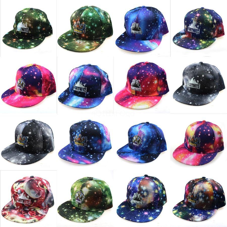 Хвостик бейсболка 5 цветов Messy Bun Шляпа Acid Wash Snapbacks Повседневный Солнцезащитный козырек Открытого Hat CCA12274 60Pcs # 677