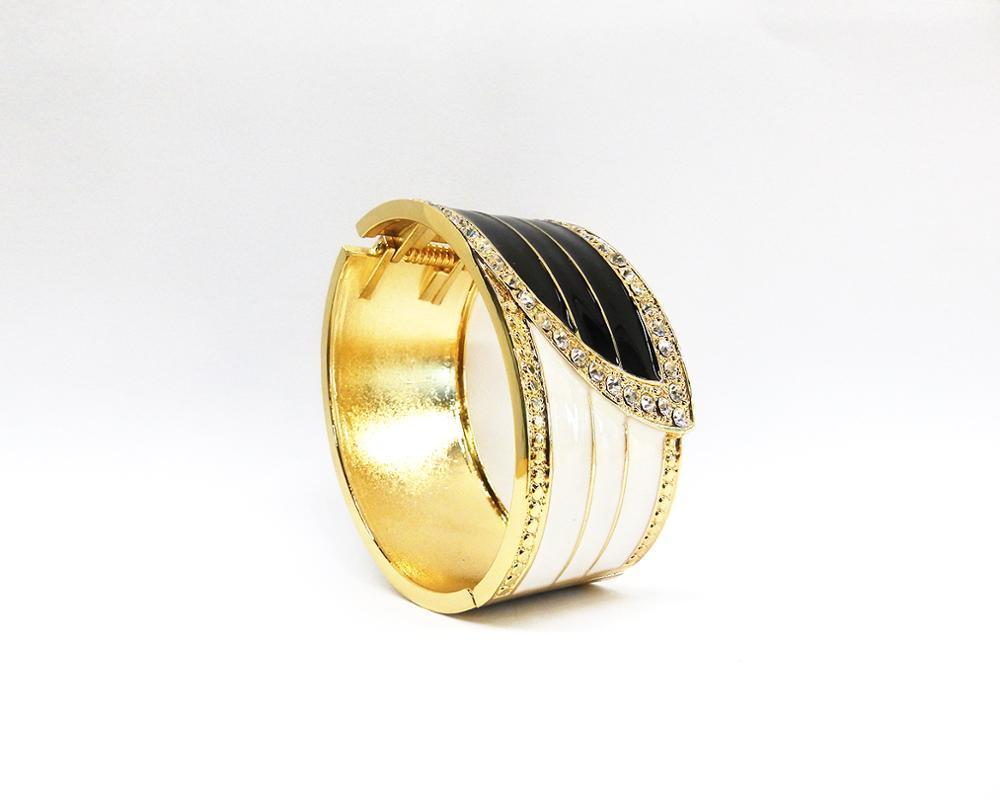 Vintage style simple bracelet Unisex Bangle For Women Men