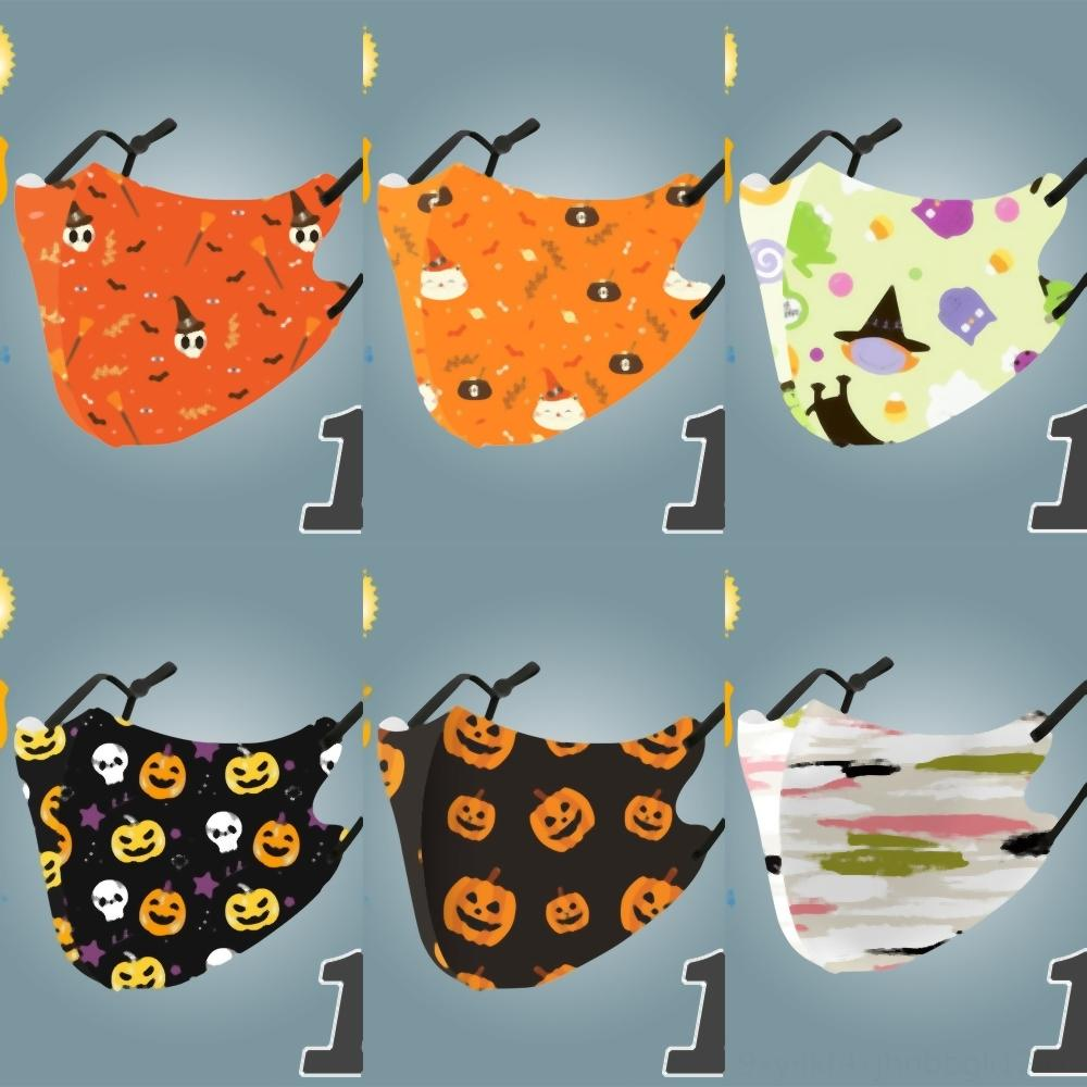 lZKcd App Lettera d'ardore Viso Masquerade Led DwfFestival per la mascherina del partito di rave Personalizzare Maschera Maschere luminosi bbgargden EZPGU