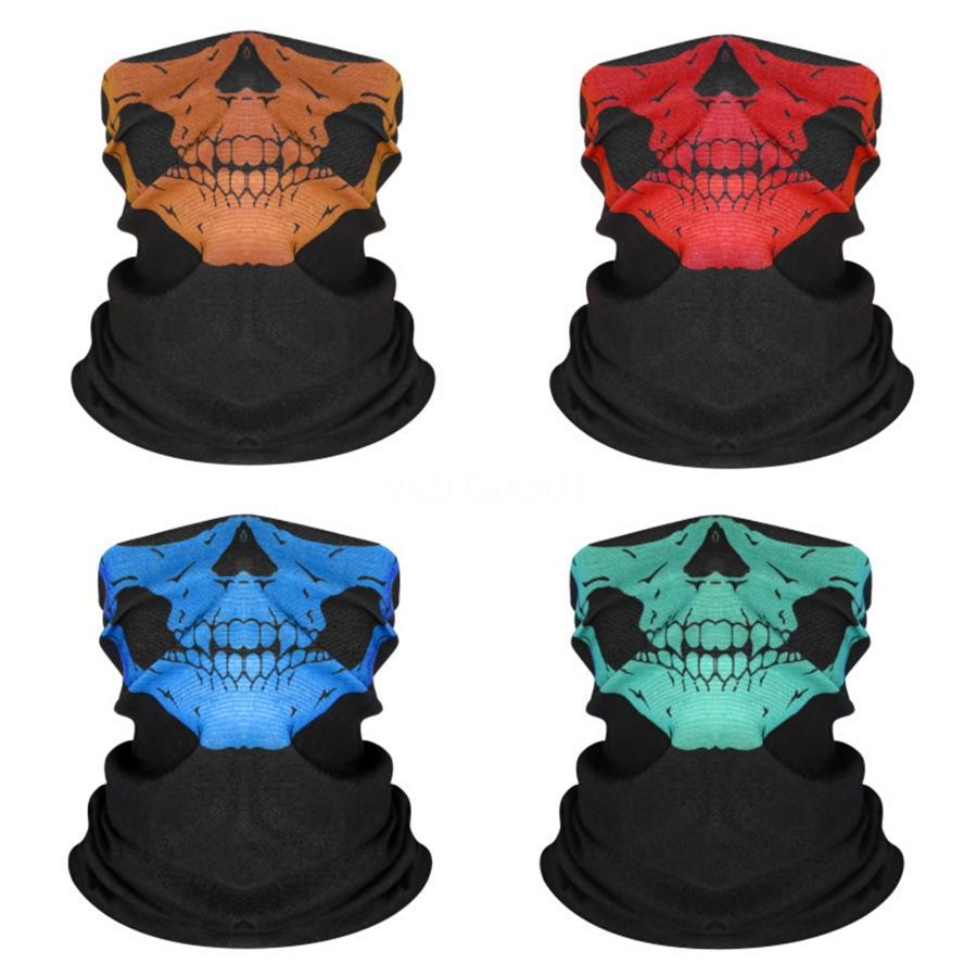 Ciclismo de calidad superior de la cara máscara de la máscara Entrenar anticontaminación de Ejecución de mascarillas de carbón activado lavable máscara # 111