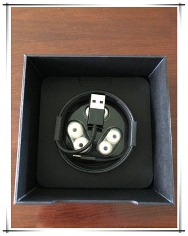 2020 Nuova Pro Wireless Auricolari mini cuffie Bluetooth con il caricatore Power Box display TWINS Cuffie Wireless