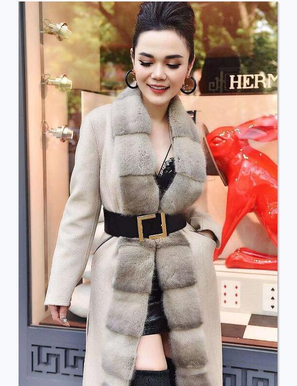 2020 Tasarımcı Kayışlar 20 stil bayan Moda Kemer Kadınlar 7.0cm büyük toka Deri Kemer Altın Toka Moda tasarımcısı Orijinal kemerleri YOK kutu