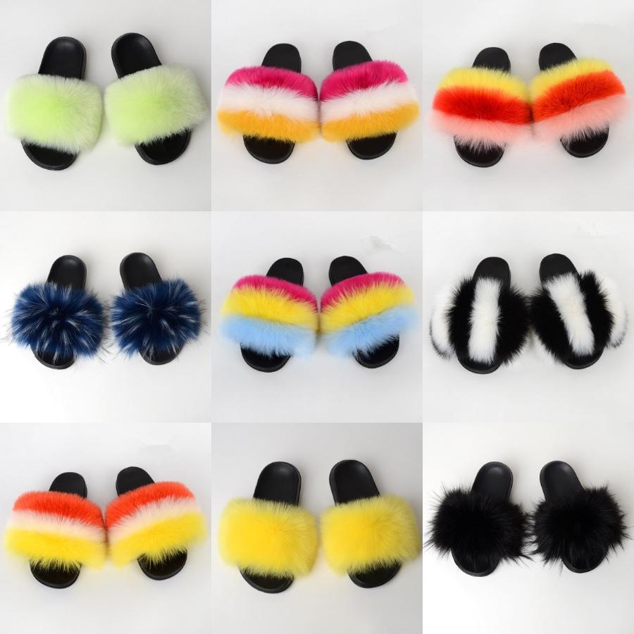 2020 NEW Women`s Fashion Sommer-Böhmen-Diamant-Sandelholz-Frauen beiläufiger Strand-glänzende Boho Schuhe T-Strap Thong Flip Flops Slippers # 887