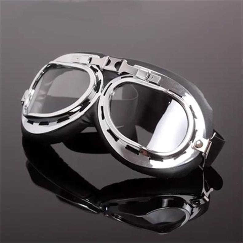 NwRYq الكهربائية للدراجات النارية هارلي عدسة خوذة السلامة خوذة واقية من الشمس لطخة واقية من الشمس عدسة نظارات واقية للدراجات النارية الشمس النظارات الشمسية النظارات الشمسية