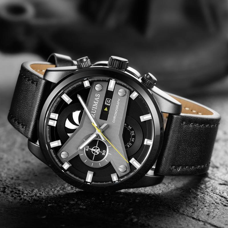 Relogio Femenino para hombre Relojes deportivos Top para hombre del reloj impermeable reloj de cuarzo de la manera reloj de los hombres Relojes RUIMAS