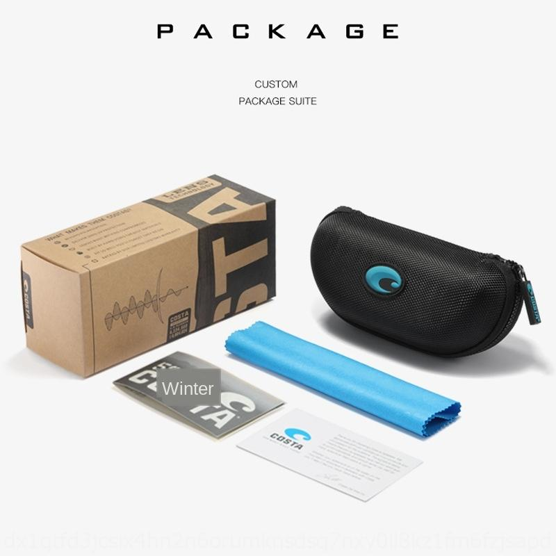 A5qXm costa boîte d'emballage costa boîte d'emballage
